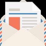 Ontvang mijn Nieuwsbrief